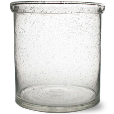 jcpenney.com | Tag Bubble Glass Ice Bucket