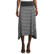 Alyx® Stripe Skirt
