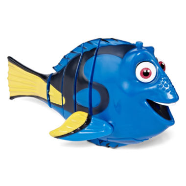 jcpenney.com | Disney Collection Swimming Dory Action Figure