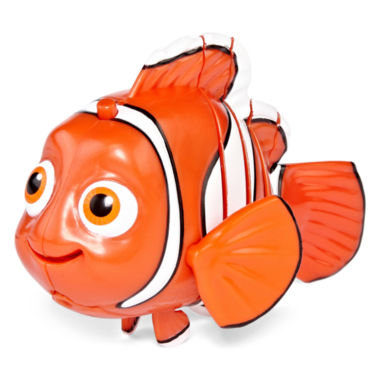 jcpenney.com | Disney Collection Swimming Nemo Action Figure