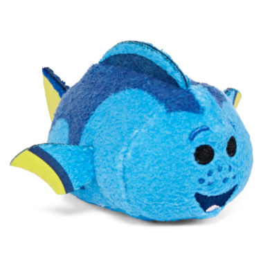 jcpenney.com | Disney Collection Finding Dory Small Tsum Tsum