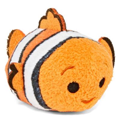Disney Collection Nemo Small Tsum Tsum