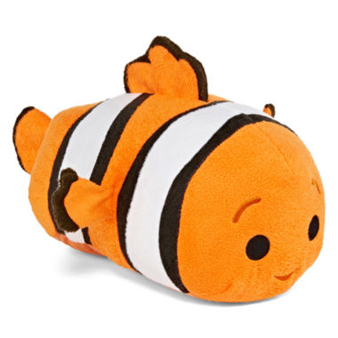 jcpenney.com | Disney Collection Nemo Medium Tsum Tsum