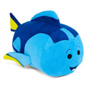Disney Collection Large Dory Plush