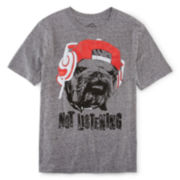 Hybrid® Short-Sleeve Graphic Tee - Boys 8-20