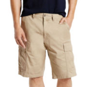 Levis® Carrier Cargo Shorts – Big & Tall