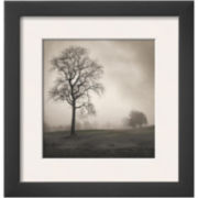 Art.com In Just Spring Framed Print Wall Art