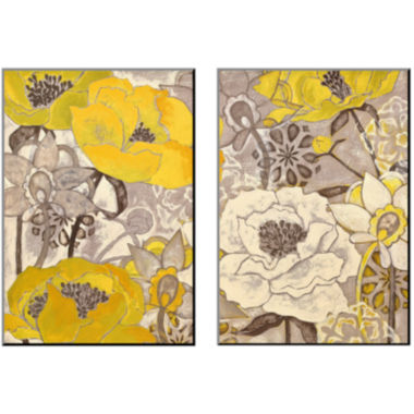 jcpenney.com | Art.com Light & Shade Print Wall Art