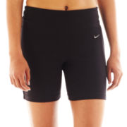 Nike® Dri-FIT Running Shorts