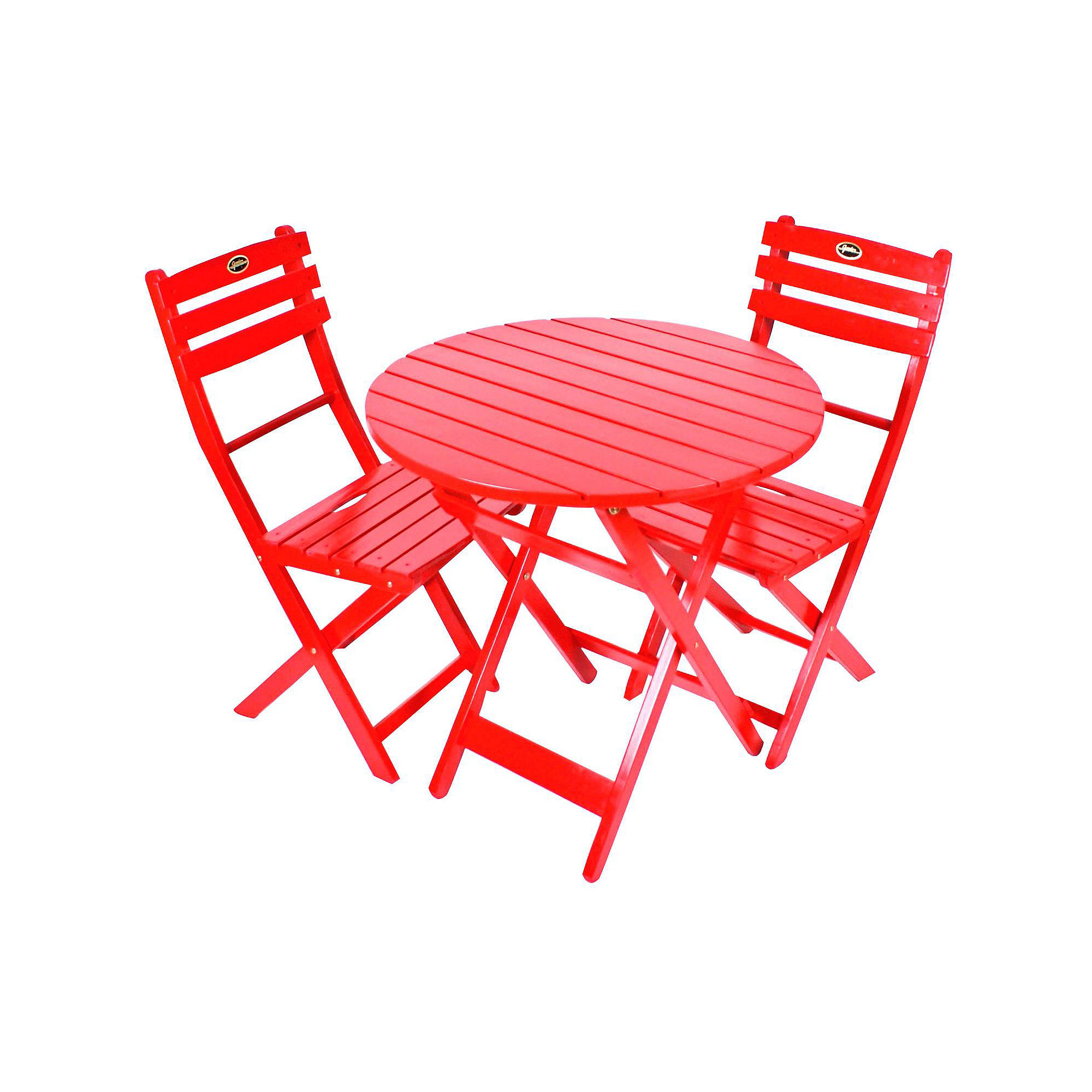 Bistro Bar Sets Outdoor Furniture Outdoor Furniture High Bistro Table Set Outdoor Fascinating