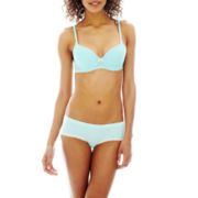 THE BODY Elle Macpherson Intimates SMOOTH T-Shirt Bra or Hipster Panties