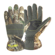 Hot Shot® Defender Waterproof Gloves