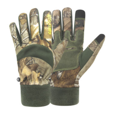 jcpenney.com | Hot Shot® Talon Touch Enabled Gloves