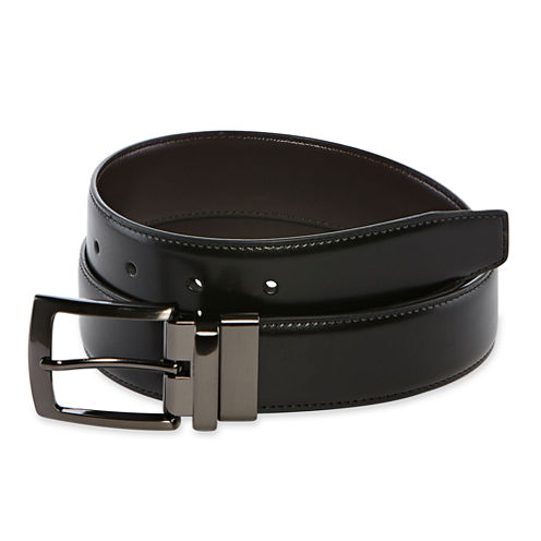 Stafford® Reversible Belt