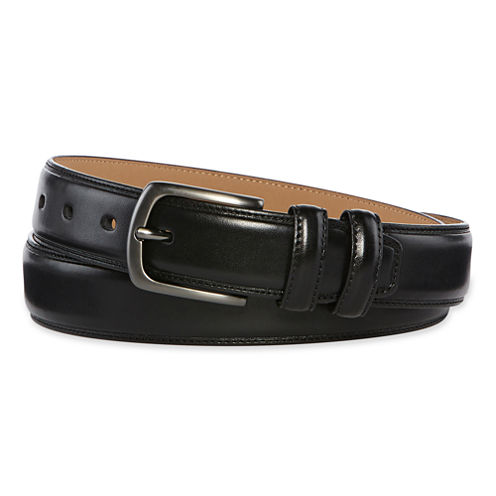 Stafford® Black Belt