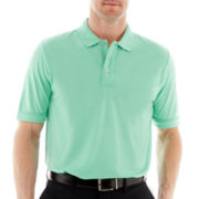 Jack Nicklaus® Solid Polo