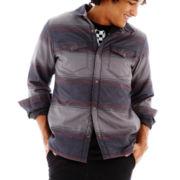 Vans® Vanderson Lightweight Jacket