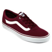 Vans® Milton Mens Skate Shoes