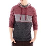Vans® Long-Sleeve Knit Shirt