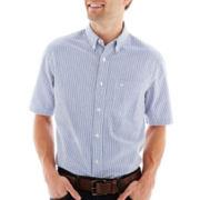 Dockers® Seersucker Shirt