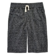 Arizona Knit Shorts - Boys 8-20