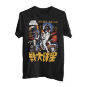 Star Wars™ Killer Kanji Graphic Tee