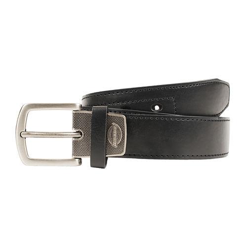 Dickies® Single-Stitch Belt
