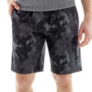 ASICS® Stretch Woven Shorts