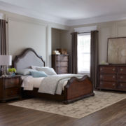 Wynford Bedroom Collection