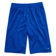 Xersion™ Mesh Shorts – Boys 8-20