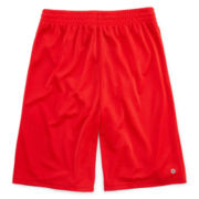 Xersion™ Mesh Shorts - Boys 8-20