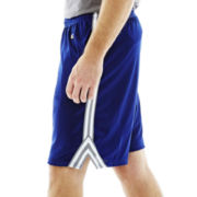 Champion® Lacrosse Training Shorts
