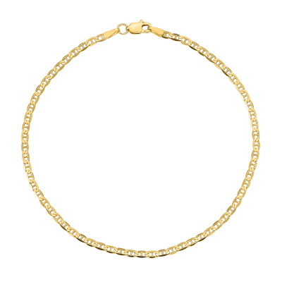 product women bracelet gold love a chain hugerect jewelry anklet in leg handmade ankle for anklets