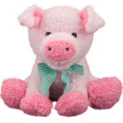 Melissa & Doug® Meadow Medley Piggy