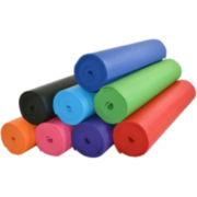 Standard Yoga Mat