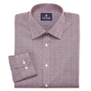Stafford® Broadcloth Dress Shirt—Big & Tall