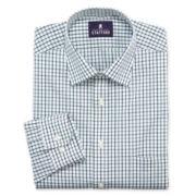 Stafford® Broadcloth Dress Shirt