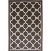 Mohawk Home® Parsonage Indoor/Outdoor Rectangular Rugs