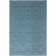 Mohawk Home® Parsonage Indoor/Outdoor Rectangular Rugs