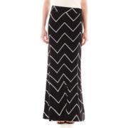 a.n.a® Maxi Skirt - Tall