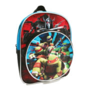 "Teenage Mutant Ninja Turtle 10"" Backpack"