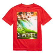 Arizona Graphic Tee - Boys 8-20