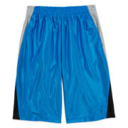 Xersion™ Dazzle Shorts - Boys 8-20 and Husky