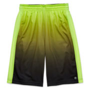 Xersion™ Vital Short - Boys 8-20