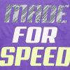 Speed-purp