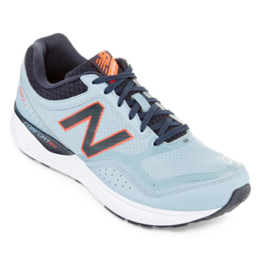 jcpenney.com | New Balance® 520 Mens Training Shoes