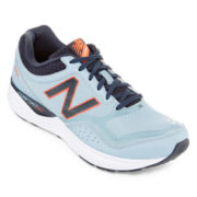 New Balance® 520 Mens Training Shoes