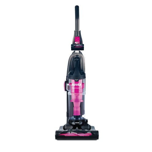 Eureka AS2130A As One Pet Bagless Upright Vacuum