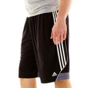 adidas® 3G Speed Shorts