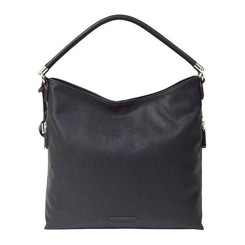 Liz Claiborne Park Slope Hobo Bags